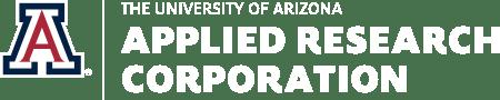 UA-ARC