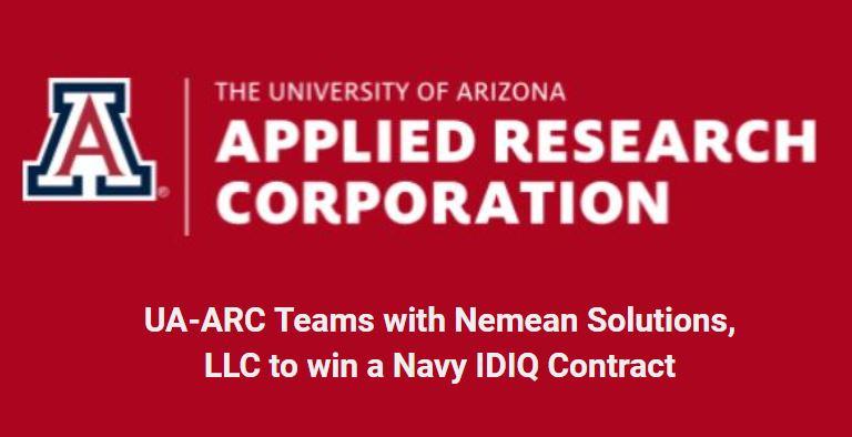 Nemean Solutions Press Release