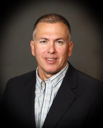 UA-ARC SkillBridge interview with Stephen J. Burr